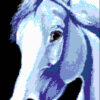 №8 Лошадь 19-0706-НЛ (2010-04) оригинал