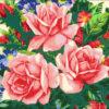 №17 Розы 29-1321-НР (2010-06) оригинал