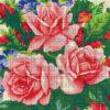 №17 Розы 29-1321-РБ (2010-06) сетка