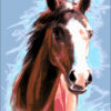 №55 Конь 39-2394-НК (2011-04) оригинал