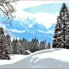 №81 Зима 27-1472-НЗ (2011-10) оригинал