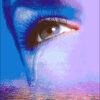 №108 Не плачь 34-1008-НН (2012-05) оригинал