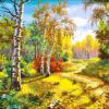 №109 Березовая роща 48-3519-НБ (2012-05) оригинал