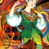 №126 Украиночка 48-3780-НУ (2012-09) оригинал