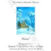 №160 Зимушка 44-3626-НЗ (2013-06) титул нем
