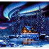 №169 Легенда северной долины 50-6624-НДТ (2013-07) оригинал
