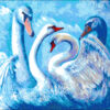№175 В морской пучине 35-2860-НВ (2013-09) оригинал
