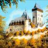 №193 Замок 49-3264-НЗ (2014-01) оригинал