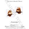 №363 Совята (диптих) 31-1250-НСД (2019-10) титул нем
