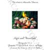 №375 Птица и ракушки 48-3550-НП (2020-02) титул нем