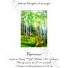 №387 Тропинка 43-2898-НТ (2020-06) титул