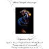 №395 Дракон Лун 50-4081-НД (2020-09) титул