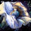 №399 Волшебный сон 42-4118-НВ (2020-10) превью