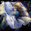 №399 Волшебный сон 42-4118-НВ (2020-10) сетка