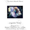 №399 Волшебный сон 42-4118-НВ (2020-10) титул нем