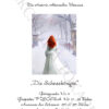 №402 Снежная королева 28-3816-НС (2020-11) титул нем