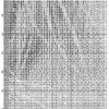 № 22 Гармония 35-2502-НГ схема рус 20
