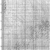№ 24 Волк 26-1901-НВ схема рус 15