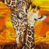 №414 Жаркая Африка 30-2622-НЖ (2021-03) сетка