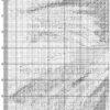 № 26 Верность 33-2845-НВ схема рус 18
