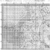 № 27 Вишенка 36-1983-НВ схема рус 12