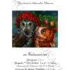 №419 В Рождество 52-4047-НВ (2021-05) титул нем